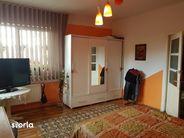 Casa de vanzare, Cluj (judet), Iris - Foto 6