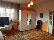 Casa de vanzare, Cluj (judet), Strada Cosminului - Foto 6