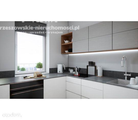 Mieszkanie na sprzedaż, Rzeszów, Staromieście - Foto 4