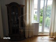 Casa de vanzare, Iași (judet), Hermeziu - Foto 18
