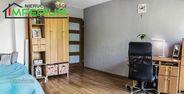 Dom na sprzedaż, Nowy Sącz, Gołąbkowice - Foto 14