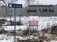 Działka na sprzedaż, Borowa, wrocławski, dolnośląskie - Foto 2