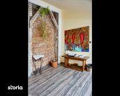 Apartament de vanzare, Brașov (judet), Strada Căpitan Ilie Birt - Foto 18