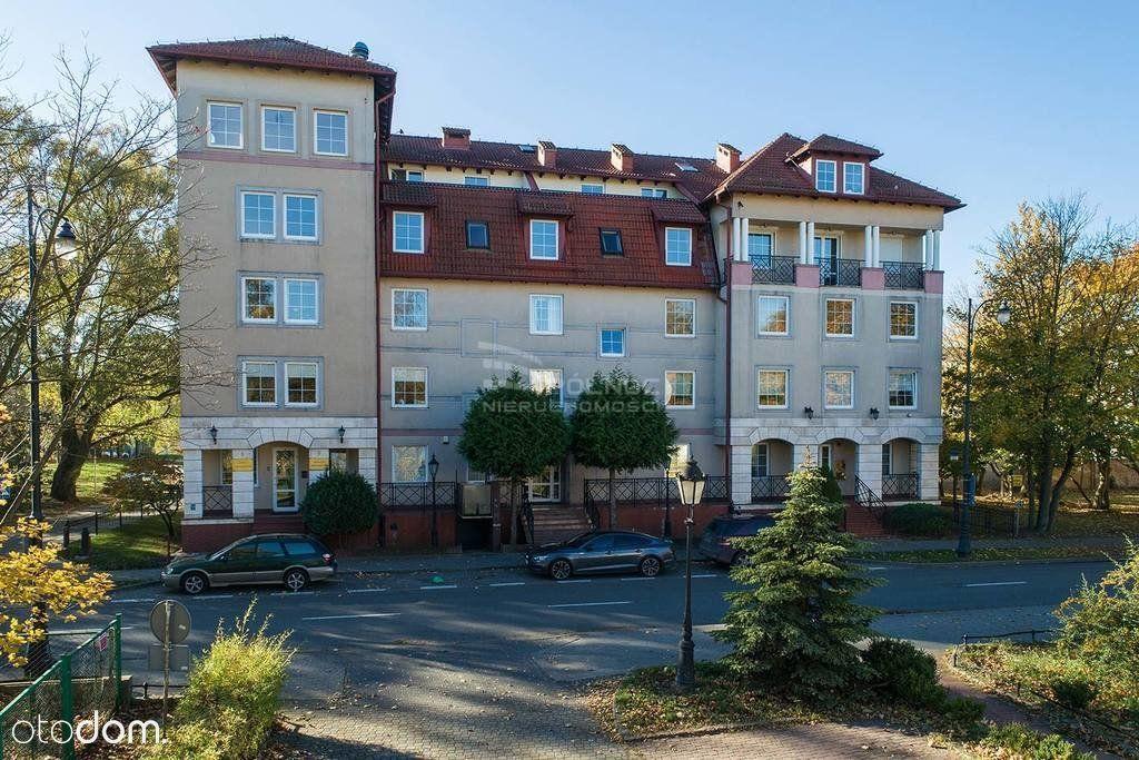 Mieszkanie na sprzedaż, Sopot, pomorskie - Foto 14
