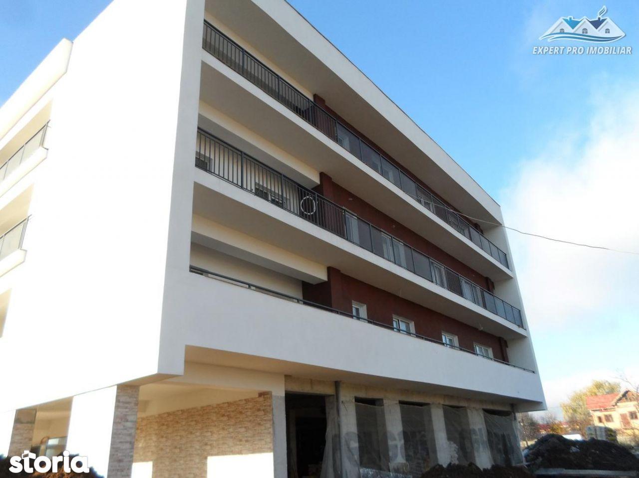 Apartament de vanzare, București (judet), Strada Răsăritului - Foto 6