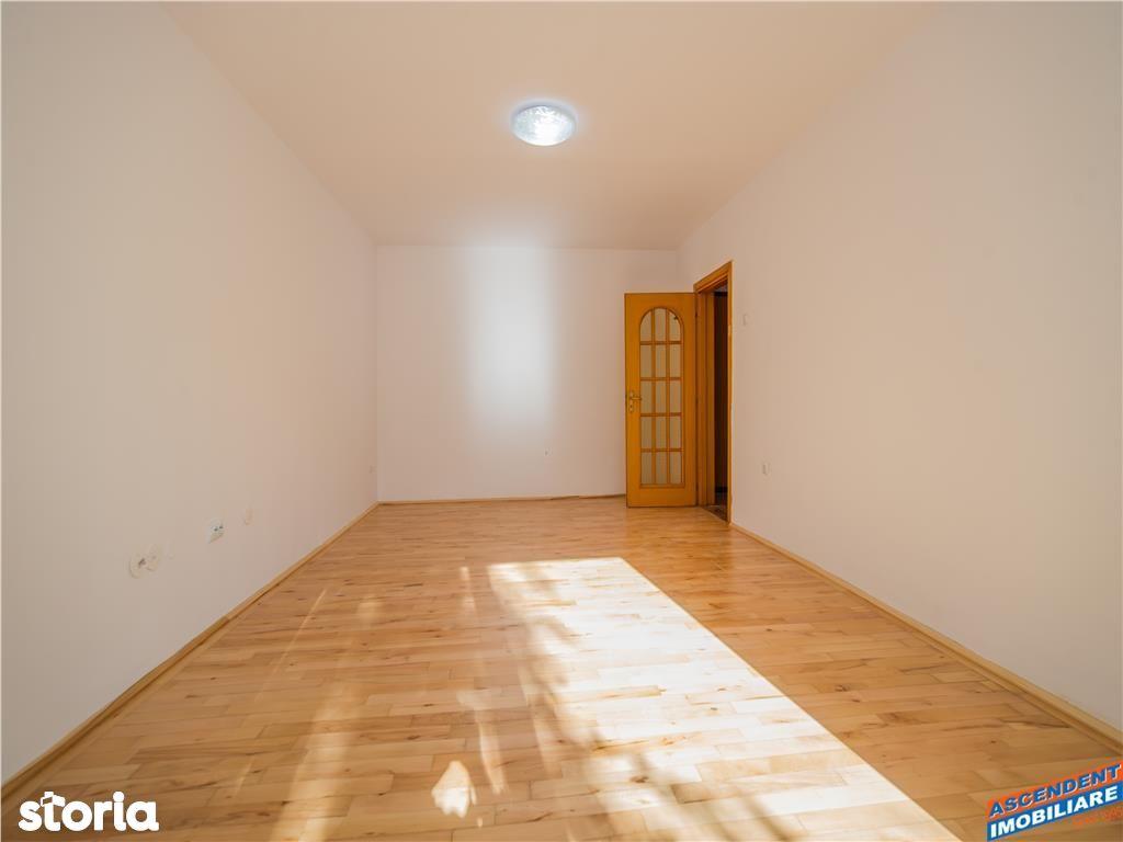 Apartament de vanzare, Brașov (judet), Strada Traian - Foto 10