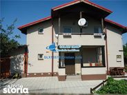 Casa de vanzare, Călărași (judet), Strada Dobrin Ioana - Foto 2