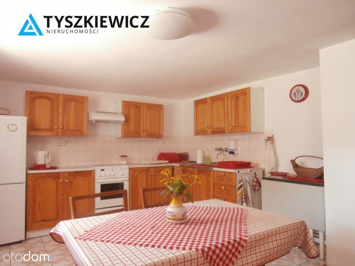 Dom na sprzedaż, Kalisz, kościerski, pomorskie - Foto 13