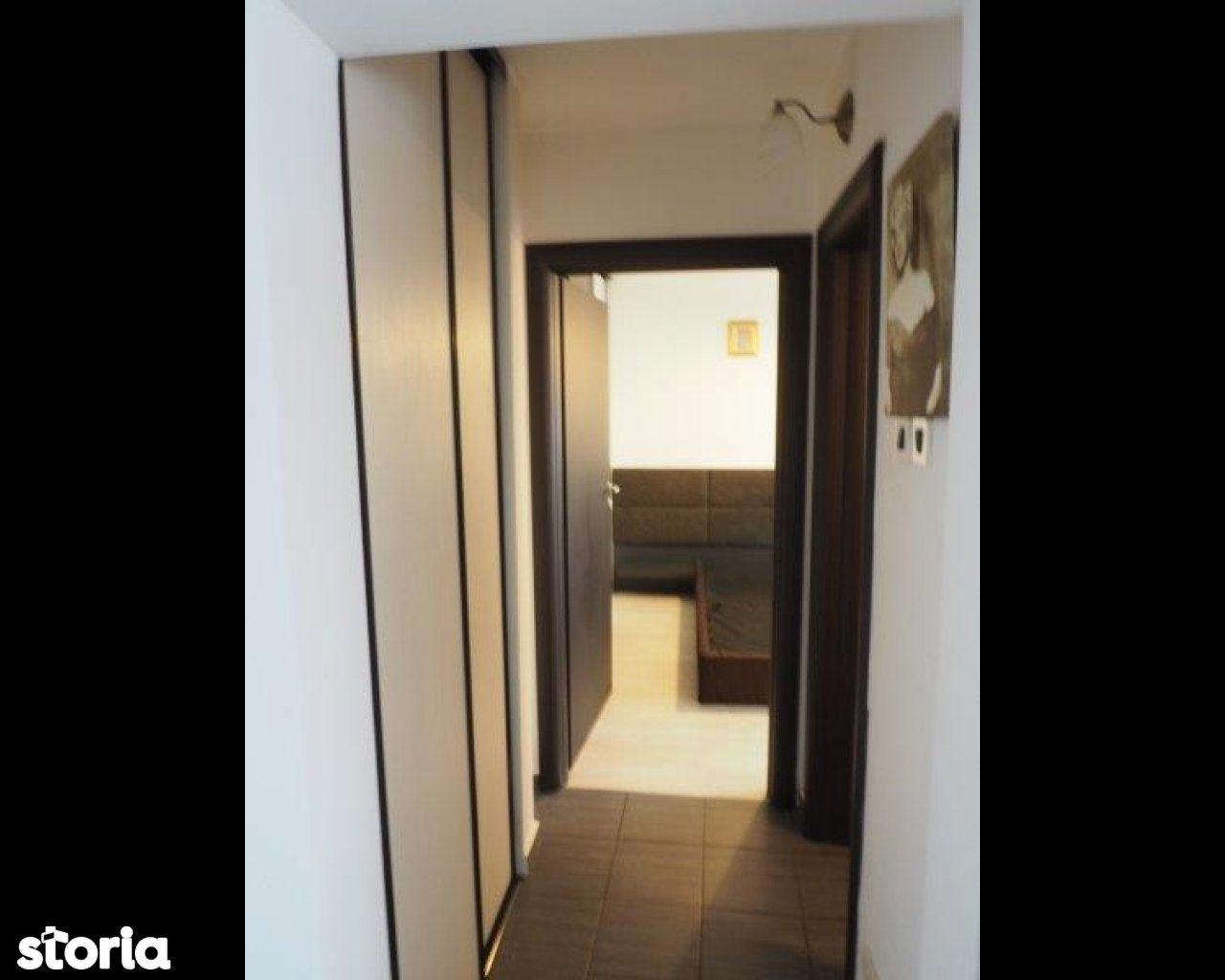 Apartament de vanzare, București (judet), Strada Avrig - Foto 10