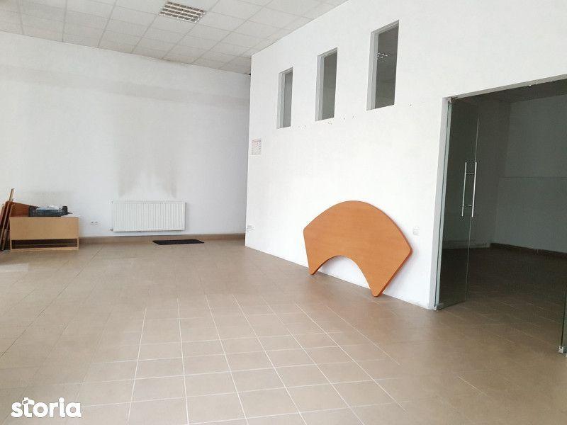 Spatiu Comercial de inchiriat, Cluj-Napoca, Cluj, Centru - Foto 4