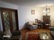 Apartament de vanzare, București (judet), Intrarea Slătinița - Foto 1