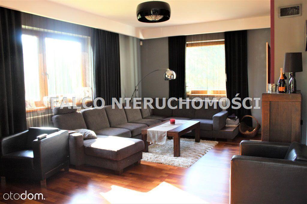 Dom na sprzedaż, Krobia, toruński, kujawsko-pomorskie - Foto 1