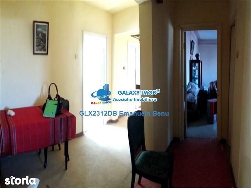 Apartament de vanzare, Dâmbovița (judet), Strada Preot Popescu - Foto 10