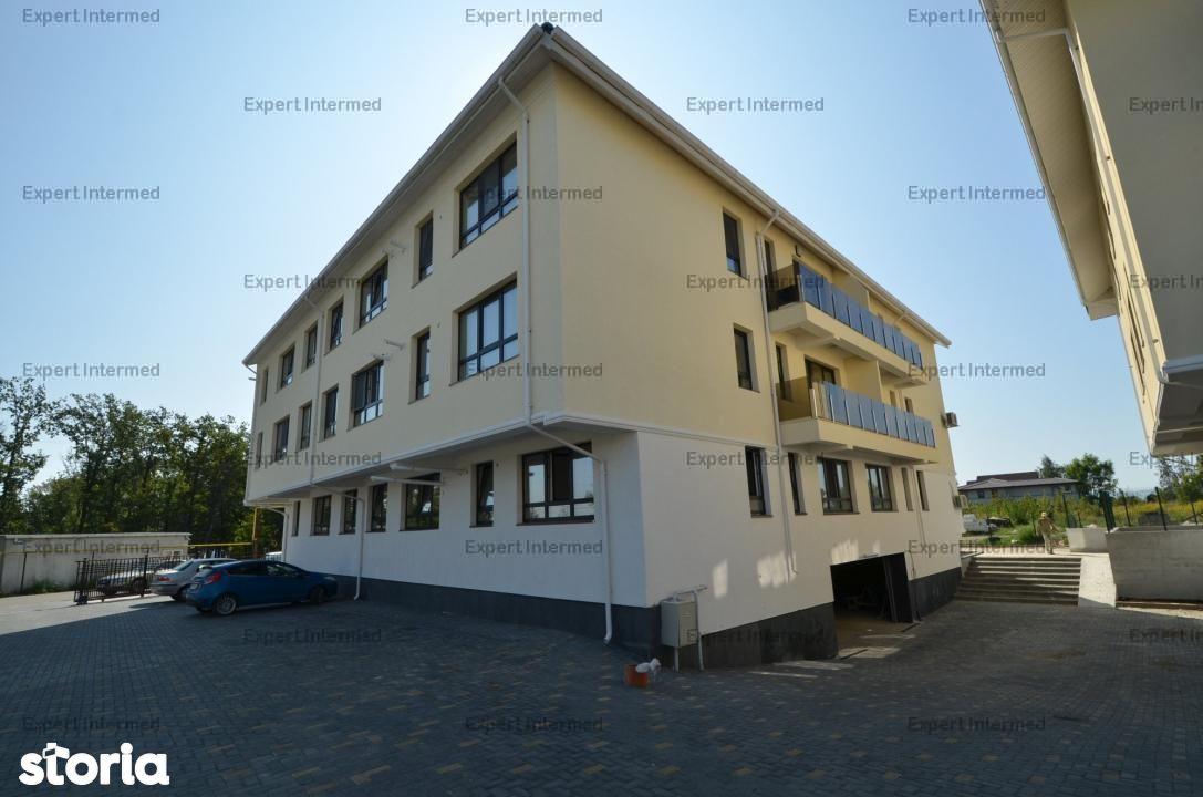 Apartament de vanzare, Iași (judet), Strada Moara de Vânt - Foto 4