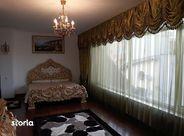 Apartament de inchiriat, Cluj (judet), Strada Minerilor - Foto 2