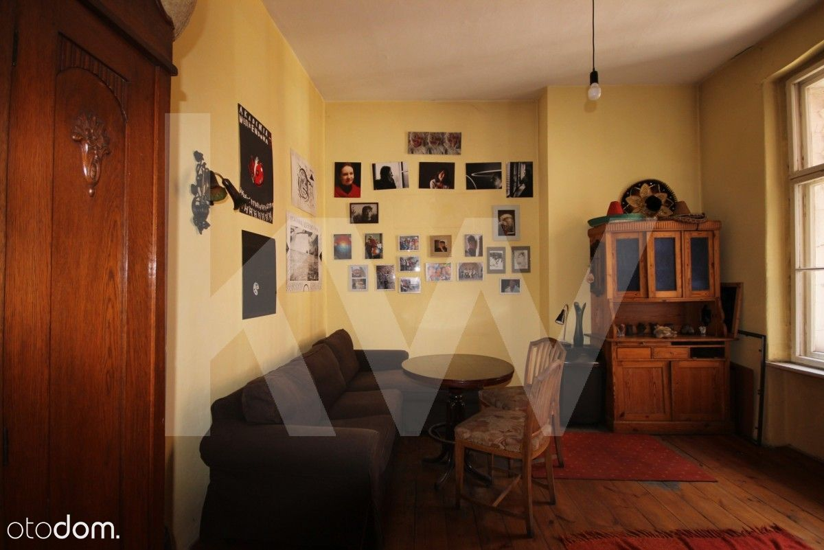 Mieszkanie na sprzedaż, Bytom, śląskie - Foto 15