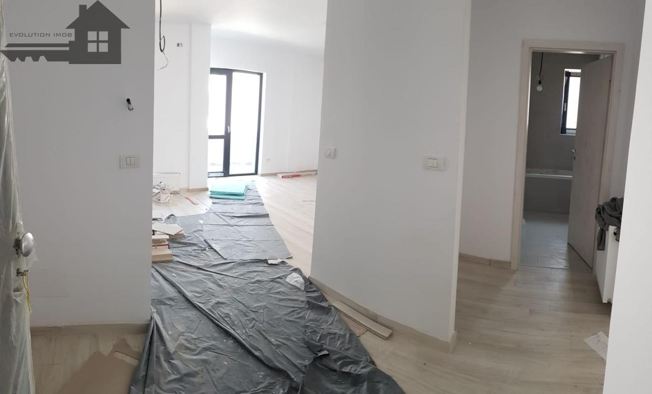 Apartament de vanzare, Giroc, Timis - Foto 5