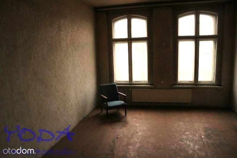 Mieszkanie na sprzedaż, Zabrze, śląskie - Foto 5