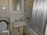 Apartament de vanzare, Cluj (judet), Strada Uliului - Foto 8