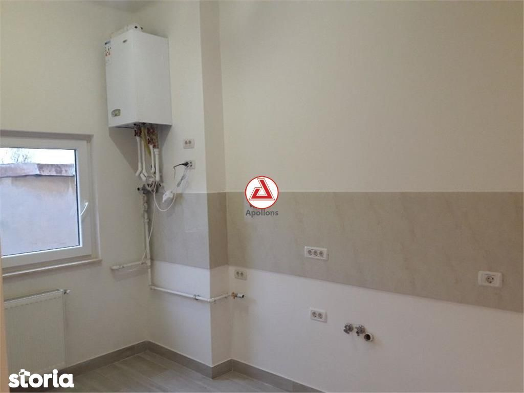Apartament de vanzare, București (judet), Intrarea Colonel Medic Stoenescu - Foto 6