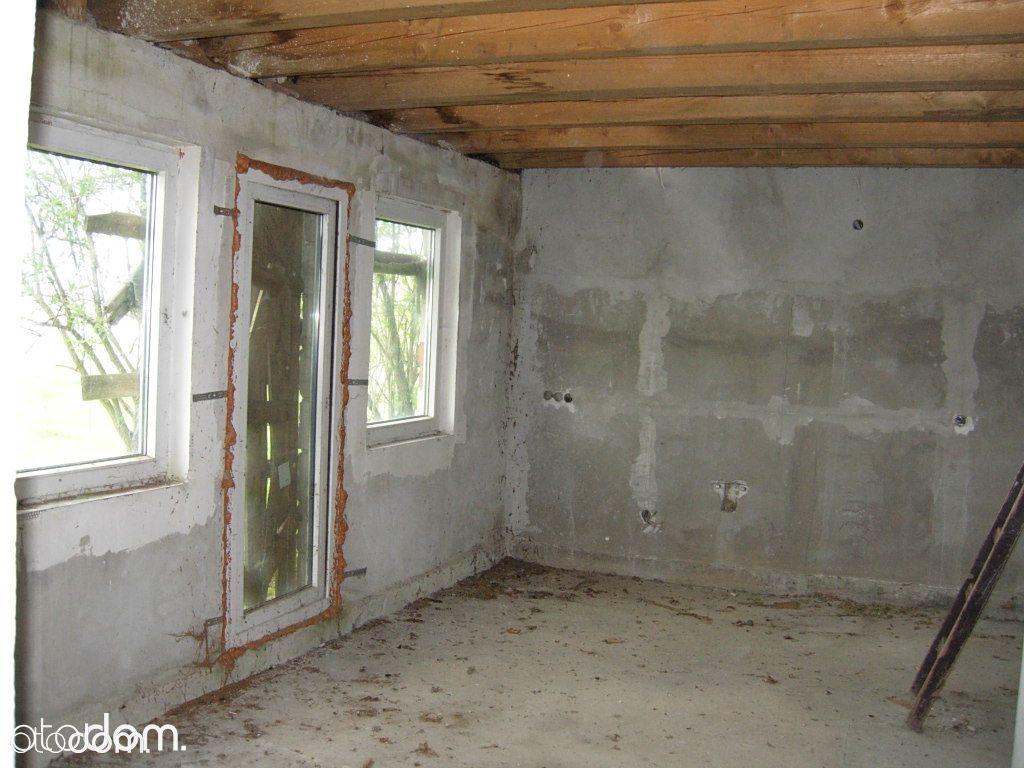 Dom na sprzedaż, Koślinka, sztumski, pomorskie - Foto 10