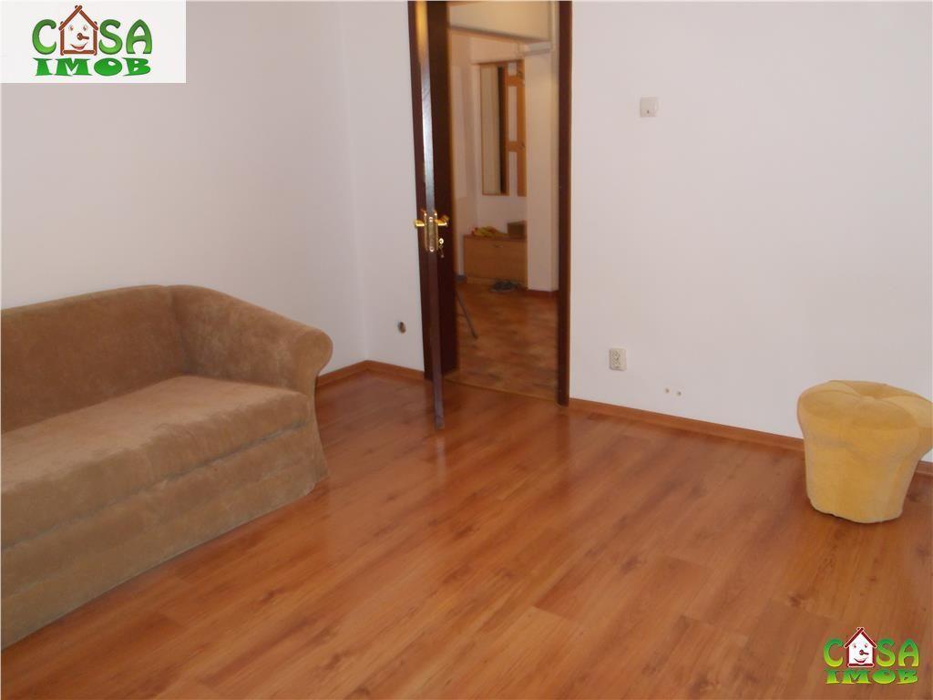 Apartament de vanzare, Targoviste, Dambovita, Micro 8 - Foto 7