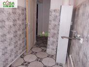 Apartament de vanzare, Dâmbovița (judet), Centru - Foto 8