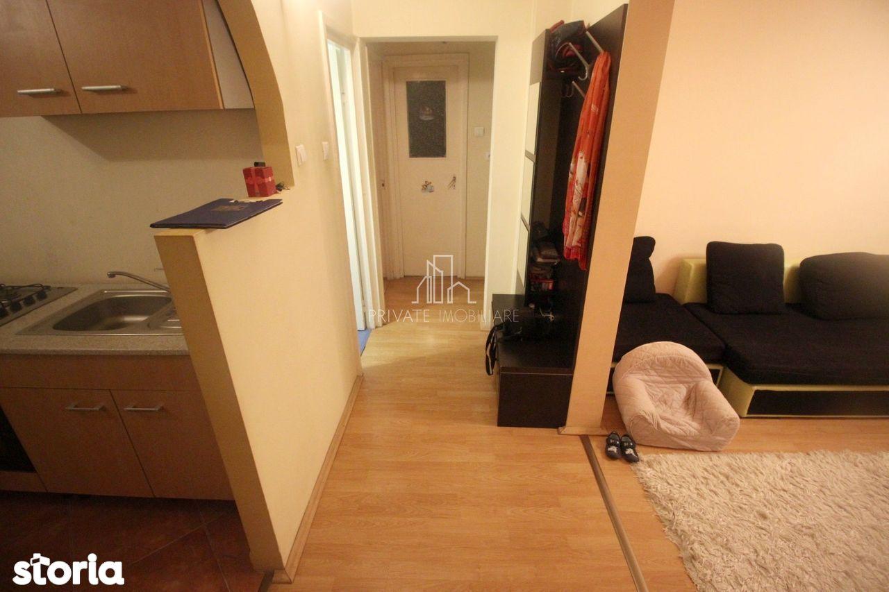 Apartament de vanzare, Mureș (judet), Strada Armoniei - Foto 7