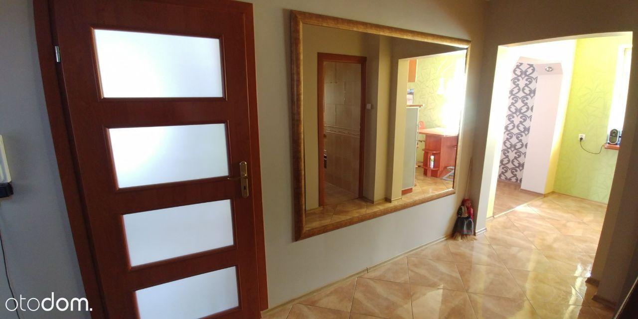 Dom na sprzedaż, Sierpc, sierpecki, mazowieckie - Foto 12