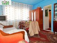Apartament de vanzare, Dâmbovița (judet), Micro 6 - Foto 3