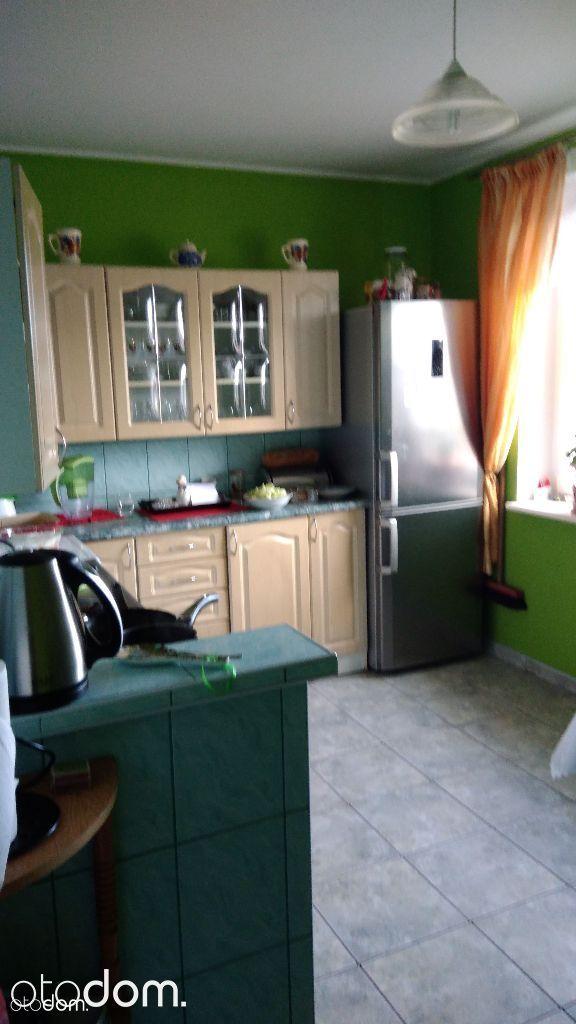 Dom na sprzedaż, Czarna Woda, starogardzki, pomorskie - Foto 5