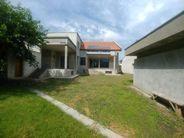Casa de vanzare, Suceava (judet), Strada Mihail Kogălniceanu - Foto 2