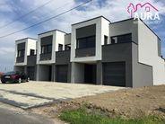 Dom na sprzedaż, Chudów, gliwicki, śląskie - Foto 10