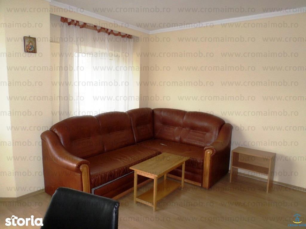 Apartament de inchiriat, Prahova (judet), Strada Banatului - Foto 19