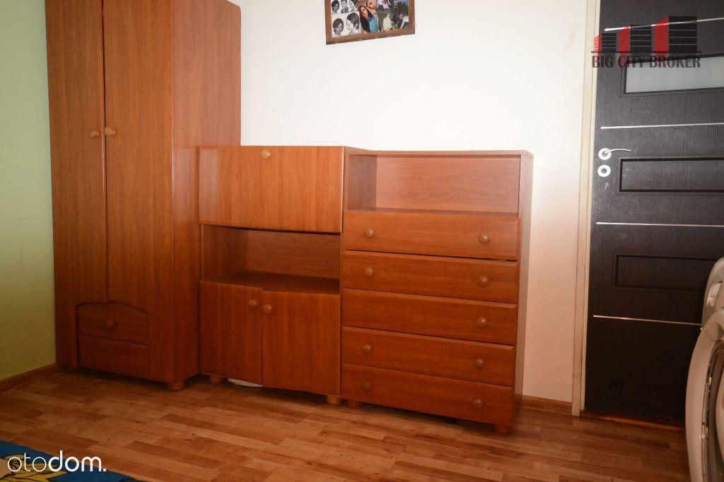 Mieszkanie na sprzedaż, Lublin, Stare Miasto - Foto 6