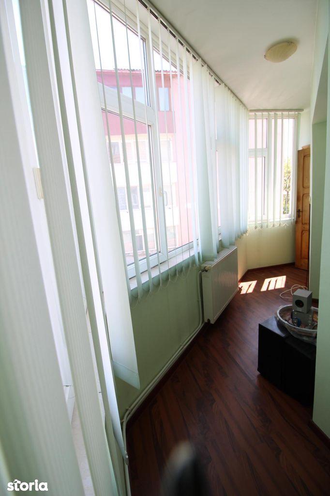 Apartament de vanzare, Bacău (judet), Bacovia - Foto 6