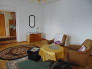 Mieszkanie na sprzedaż, Przyłęk, ząbkowicki, dolnośląskie - Foto 1