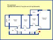 Apartament de vanzare, Prahova (judet), 9 Mai - Foto 1