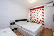 Apartament de inchiriat, București (judet), Aleea Lunca Bradului - Foto 6