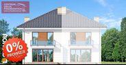 Dom na sprzedaż, Radwanice, polkowicki, dolnośląskie - Foto 4