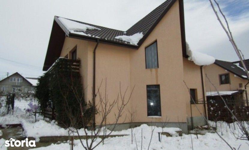 Casa de vanzare, Iași (judet), Bulevardul Tudor Vladimirescu - Foto 8