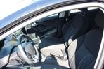 Peugeot 208 1.4 HDi Active - 22