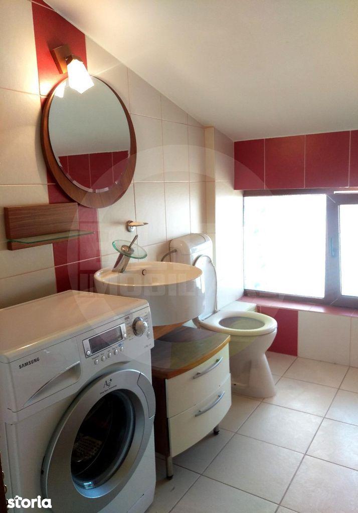 Apartament de vanzare, Cluj-Napoca, Cluj, Buna Ziua - Foto 17