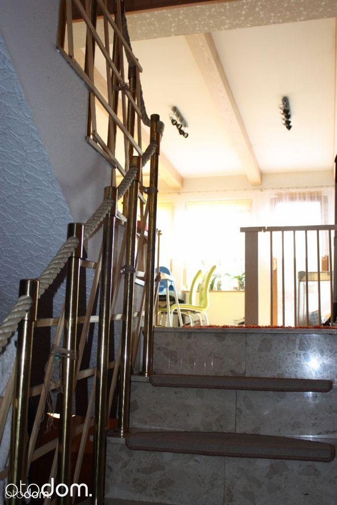 Dom na sprzedaż, Radzionków, tarnogórski, śląskie - Foto 9