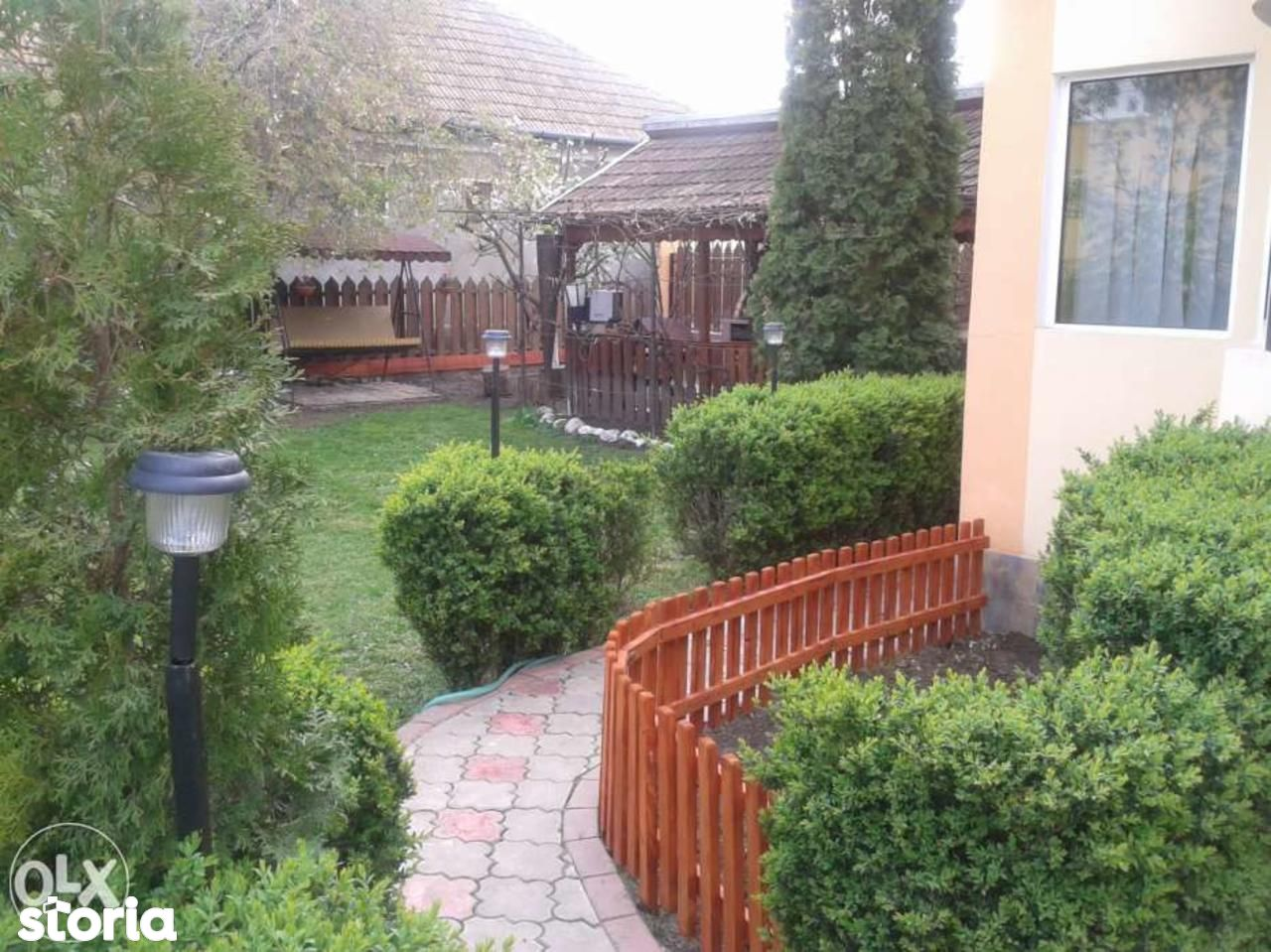 Casa de vanzare, Cluj (judet), Strada Sportului - Foto 8
