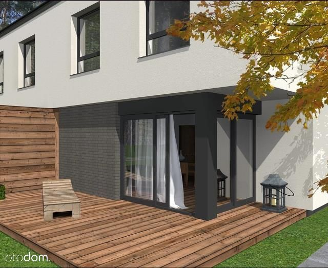 Dom na sprzedaż, Domaszczyn, wrocławski, dolnośląskie - Foto 2