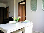 Apartament de vanzare, Sibiu (judet), Hipodrom 3 - Foto 19