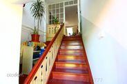 Mieszkanie na sprzedaż, Starogard Gdański, starogardzki, pomorskie - Foto 3