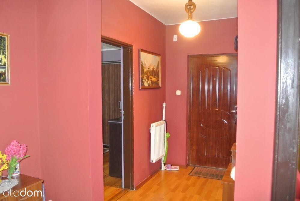 Mieszkanie na sprzedaż, Owieczki, obornicki, wielkopolskie - Foto 6