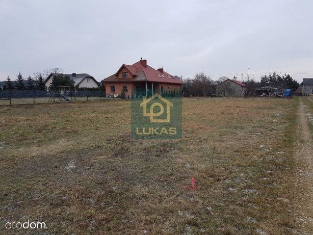 Działka na sprzedaż, Stare Załubice, wołomiński, mazowieckie - Foto 3